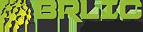 BRLIC Logo